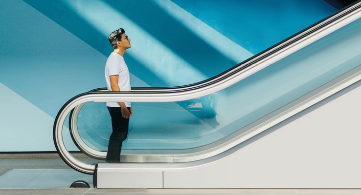 iQonnect_Escalator_738x400.jpg position: relative